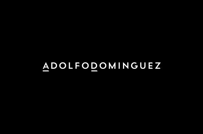 Guia De Tallas Adolfo Dominguez Guiatallas Com